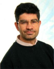 Cristiano Bortolozzo