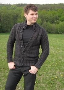 Aleksey Nekrasov
