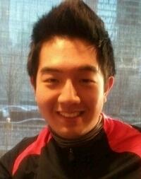 Woo Jin Chung