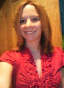 Lindsey Moore