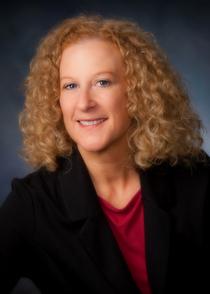 Susan Dillon