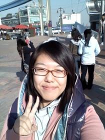 Runyu Zhang