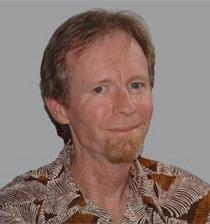 Kenneth Sawyer
