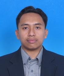Mohd Fairuz Nor Azmi