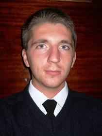 Silviu Iulian Vrabie