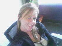 Stephanie M Hargrave