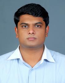 Ratheesh Sr