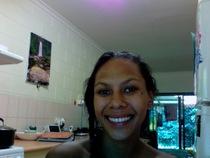 Ayesha Blanco