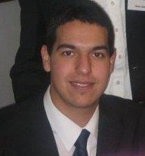 Charif Hamidi