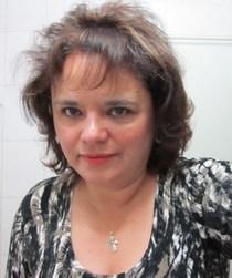 Karen Scheihing