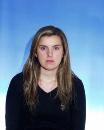 Athena Koronaki