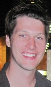 Adam Hutchison