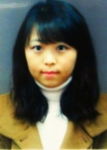 Sujin Lee