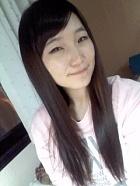 Min Hea Jung