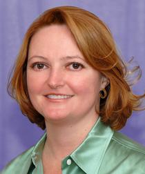 Lisa Streib