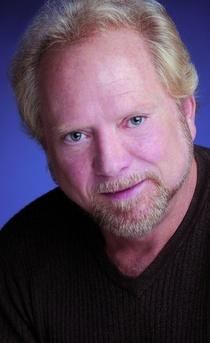 Wayne Geis
