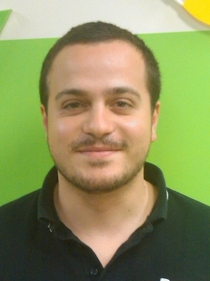 Marco Travaini