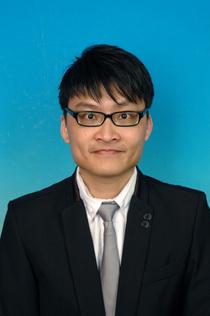 Li Zhiheng