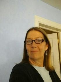 Catharine A. Henningsen