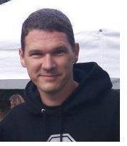 Todd Ulrich