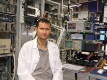 Stanislav Dmytrenko