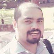 Daud Bin Farooq