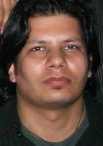 Malay Gupta