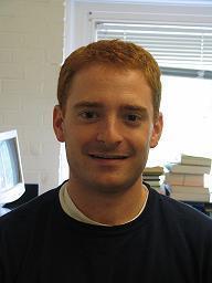 Scott Kasen