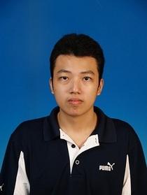 Yok Yii Ling