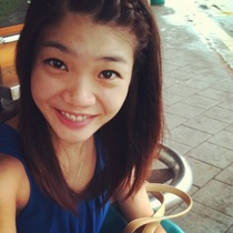 Pauline Chin