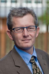 Michael Leander Nielsen