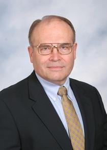 Dr. Grady S. Mc Murtry
