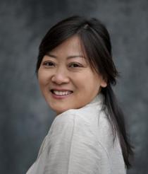 Judy Z. D.
