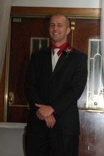 Brian J. Colombana