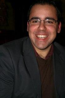 Mario Ricardo Ruscitto