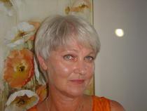 Renee Ward