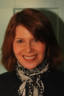 Susan Sklar