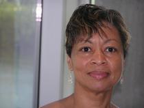 Phyllis Clayton