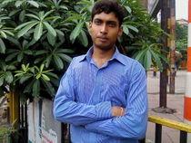 Sayemjit Mandal