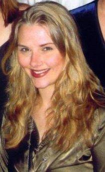 Melissa Kurtis