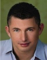 Cooper Lambandrake