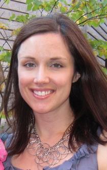 Lindsay Manley