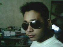 Shasanka Sekhar Das