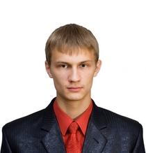 Alex Semenov