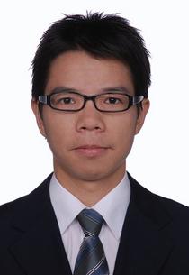 Wenfeng Yang
