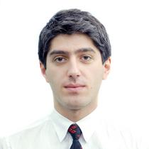 Vakhtang Koiava