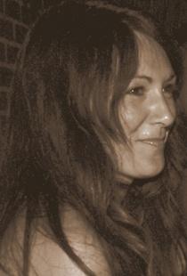 Kelly Velemirovich