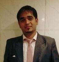Sameer Madaan