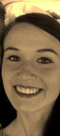 Jessica Mc Lain
