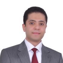 Ali El Sakka